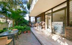 2/20 Cassia Street, Dee Why NSW