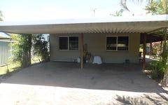 7 Periwinkle Avenue, Trinity Beach QLD