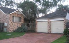 13/43-45 Brougham Street, Emu Plains NSW