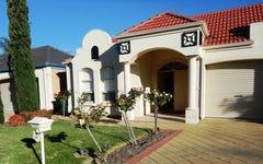 13 Thornton Street, Henley Beach South SA