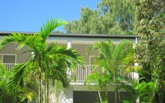 8/40 Captain Cook Drive, Agnes Water QLD