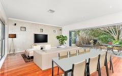138 Ingham Avenue, Five Dock NSW