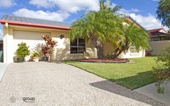 167 Pascoe Road, Ormeau QLD