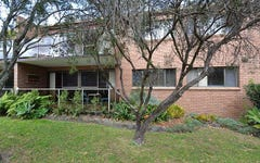 11/28 Renown Avenue, Shoalhaven Heads NSW