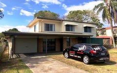 45 McColl Street, Walkerston QLD