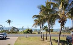 1 & 3/652 Scenic Highway, Mulambin QLD