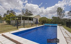 104 Beattie Rd, Mundoolun QLD