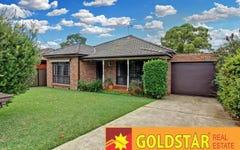 127. Griffiths Avenue, Bankstown NSW