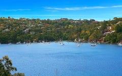 9 Cheyne Walk, Castlecrag NSW