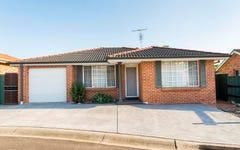 4.114-116 Armitage Drive, Glendenning NSW