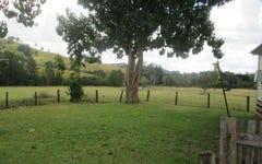 1350A Comboyne Road Byabarra, Byabarra NSW