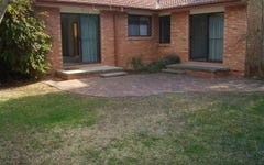 3 Spry Place, Florey ACT