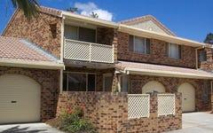 3/136 Cherry Street, Ballina NSW