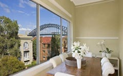 2/122 Kirribilli Avenue, Kirribilli NSW