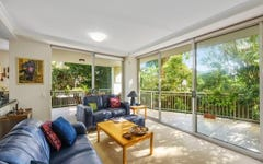 1/566 Old South Head Road, Rose Bay NSW