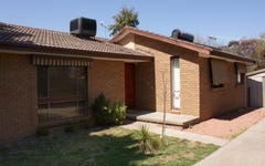 37 Forwood Street, Monash ACT