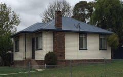 4 Barney Street, Armidale NSW