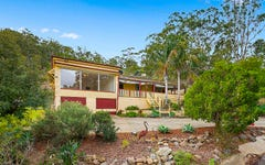 14 Rowland Court, Gowrie Mountain QLD