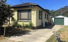 16 Cullen Street, Belmont North NSW