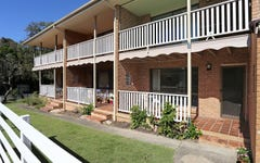 1/35 Fourth Avenue, Sawtell NSW