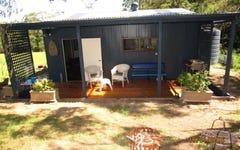 13 Jim Edwards Place, Kangaroo Valley NSW