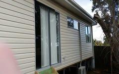 10B Eschol Park Drive, Eagle Vale NSW