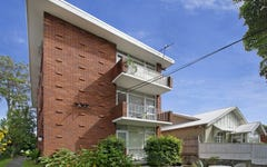 4/27 La Perouse Street, Fairlight NSW
