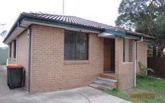 21a Kent Street, Blacktown NSW