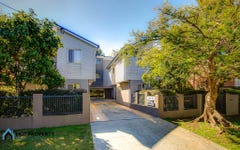 6/17-19 Vincent Street, Indooroopilly QLD