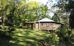 2925 Nerang Murwillumbah Road, Natural Bridge QLD