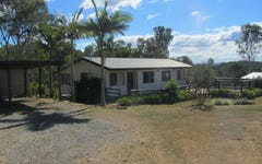 Address available on request, The Dawn QLD