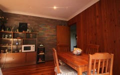 Room 2/6 Binda Street, Keiraville NSW