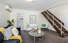 10/22 Salisbury Street, Unley SA