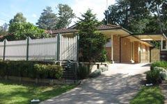 1A Glen Road, Emu Heights NSW