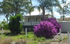 Address available on request, Coringa QLD