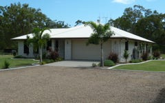 29 Madelyn Cl, Moore Park Beach QLD