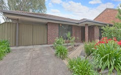 3 Victor Drive, Valley View SA