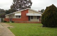 5 Moani Place, Kooringal NSW