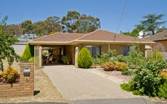 32 Blakeley Road, Castlemaine VIC