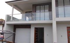 20 Raine Ave, Liverpool NSW