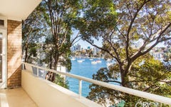 1/107 Kurraba Road, Neutral Bay NSW