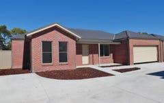 2/1 Conrad Court, Ballarat Central VIC