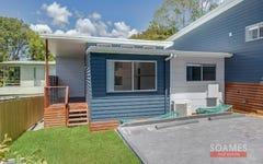 16C1 Bambil Road, Berowra NSW