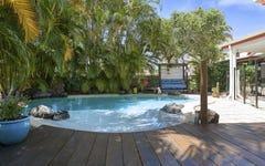 4 Cordellia St., Coolum Beach QLD