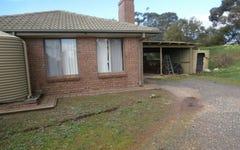 561 Craigmore Road, Uleybury SA