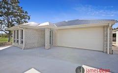 53 Wondall Road, Wynnum West QLD