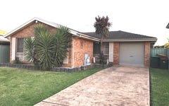 56 Merriwa Avenue, Hoxton Park NSW