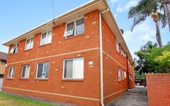 7/13 Peterborough Avenue, Lake Illawarra NSW