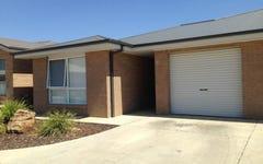12/10 Mirrull Street, Wagga Wagga NSW