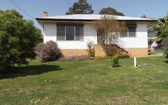 35 BINNI CREEK ROAD, Cowra NSW